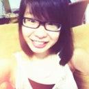 C. Xiu Zhen ♥