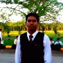 Muhammad Rafiq Muhammad Zaid