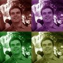 Ivan Suerde S Fernandes
