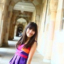 Yasmin Shamsuddin