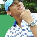 Yury Guilherme Rodrigues