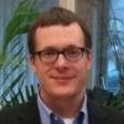 Daniël Knippers