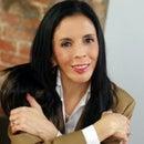 Lisa deGuzman