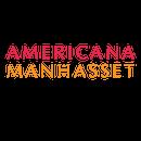 Americana Manhasset