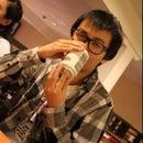 Raymond Yee