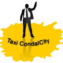 Taxi_Condalcity 670841007