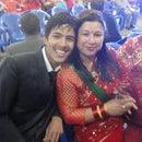Aseem Deuja