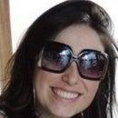 Cristina Gomes de oliveira