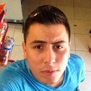 Ricardo Hidalgo