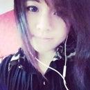 Wee Xin