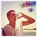 JaSsSiM Al.3