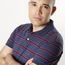 Juan Pablo Blanco