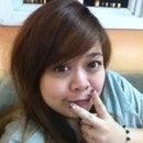 Amanda Tiong