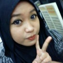 Nurul Shuhada