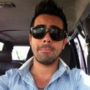 Christian Andrade