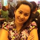 Ara April Mae Baring