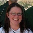 Ashley Farrell