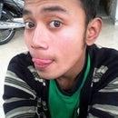 Bastyand Agust