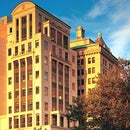 Brooklyn Law School Admissions