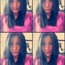 Irena Liong