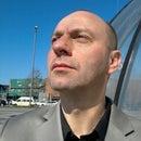 Dirk Krause