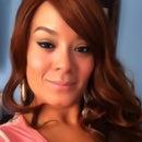 Maritza Prince