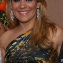 Sheila Stein