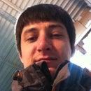 Денис Караблев