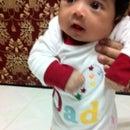 Zalimi Jaafar