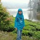Nurul Hasanah