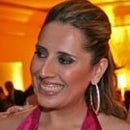 Bianca Nigres