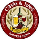 Cave & Ives