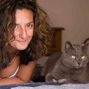 Claudia Rocchini Photojournalist