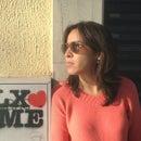 Marina Athayde