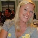 Louise Neergaard