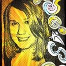 Stephanie Machacek