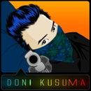 Doni Kusuma