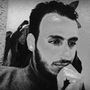 Mohamed El Hedi Ghoul