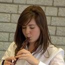 Sarah Langdon