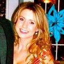 Rachel Gifford
