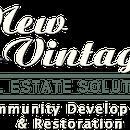 NewVintage RealEstate