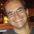 Marco Lúcio Faria