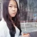 Heart Zhao