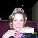 Kelley Grasser
