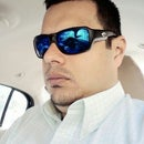 Adolfo Vargas