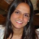 Mariana Curi