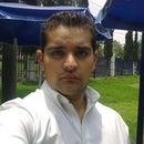 Germán Rivas