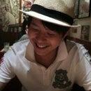 Masashi Noda
