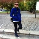 Juliana Mendonca
