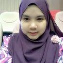 Fatheen Atheerah